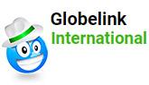 Assicurazione Globelink
